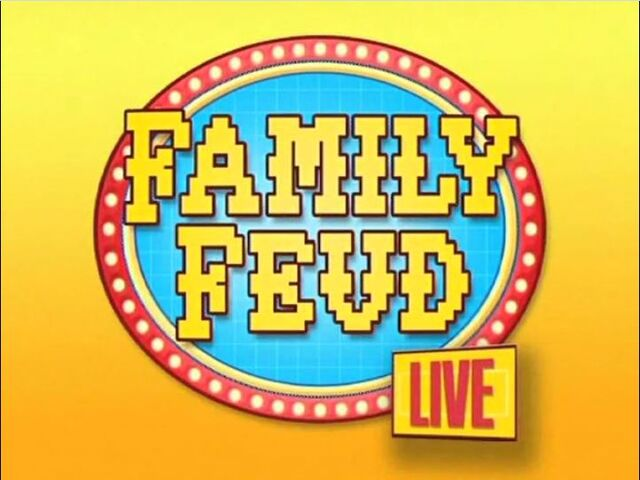 File:Family Feud Live! Promo.jpg
