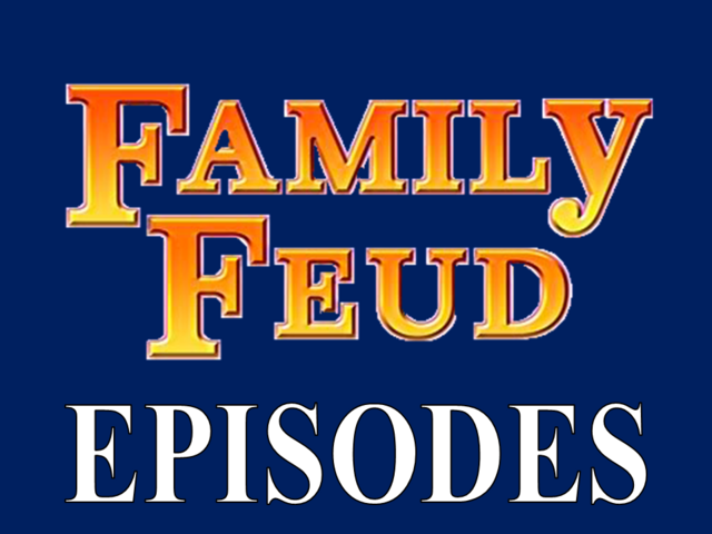 File:Ffepisodes.png