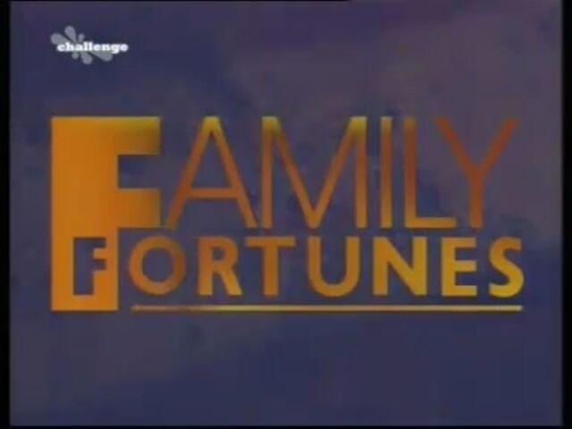 File:Family Fortunes 1993.jpg