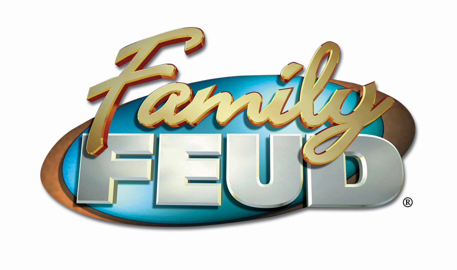family feud name tag template choice image - templates design ideas, Powerpoint templates
