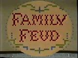 Family Feud Australia '77