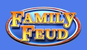 File:Family Feud Harvey Logo.png