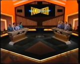 File:Family Feud Australia Red.jpg