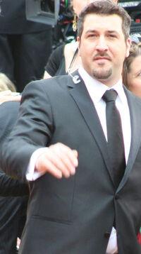 JoeyFatone