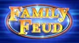 Family Feud 2015 Logo