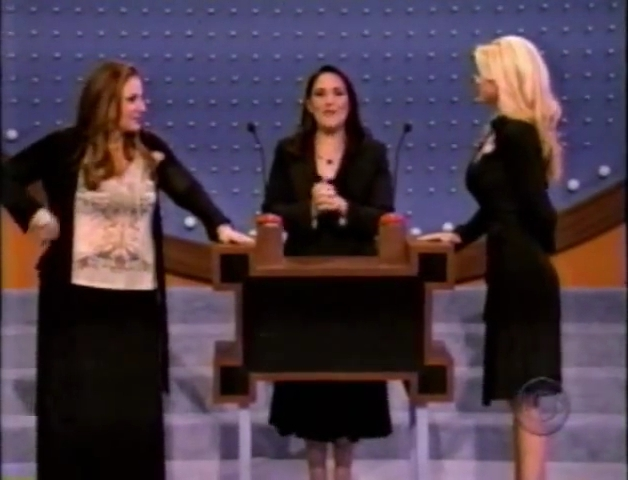 File:GSMFF Face-Off with Kathy & Brande.jpg