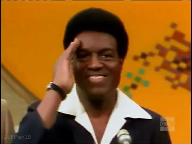nipsey russell age