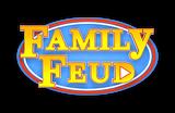 Familyfeud original logo