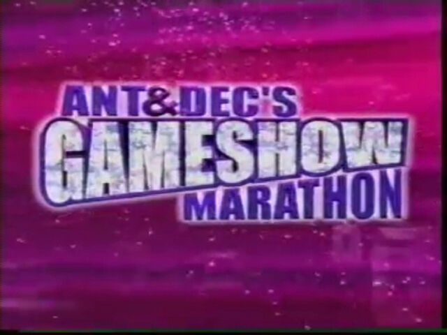 File:Ant and Dec's Gameshow Marathon.jpg