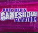 Gameshow Marathon (UK version)