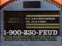 Weekly CD Players