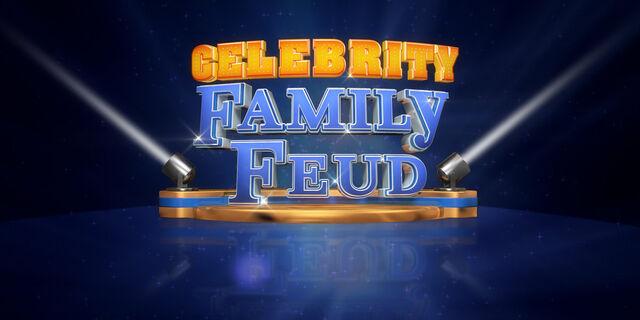 File:Celebrity Family Feud ABC.jpg