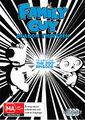 Family Guy Season 13 Region 4 DVD.jpg