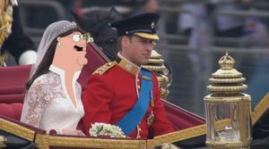 PrinceWilliam