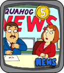 File:News.png