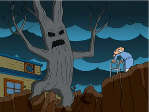 Family-Guy-4ACX29-Evil-Tree