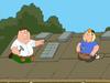 Roofingcontest