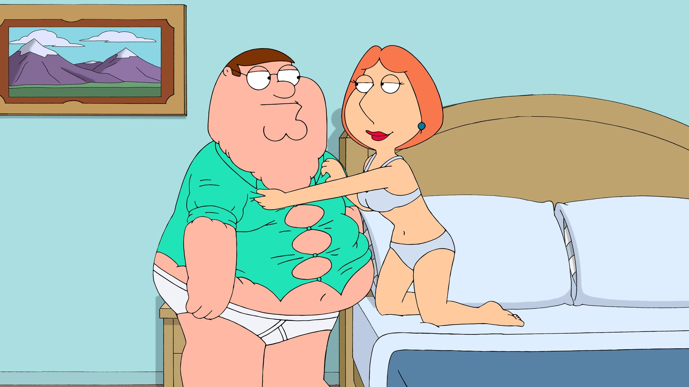 imagenes del pene de los hombres desnudos