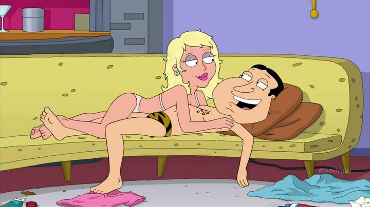 Nicole sullivan nude fake