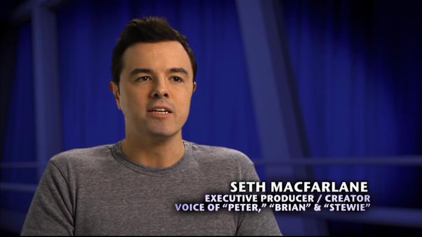 0318a7c249d SethMac2013. Seth Woodbury MacFarlane ...