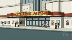 QuahogTheaters