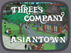 Threecoasiantown