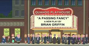 Quahogplayhouse