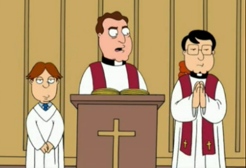 File:Father Sapienza.png