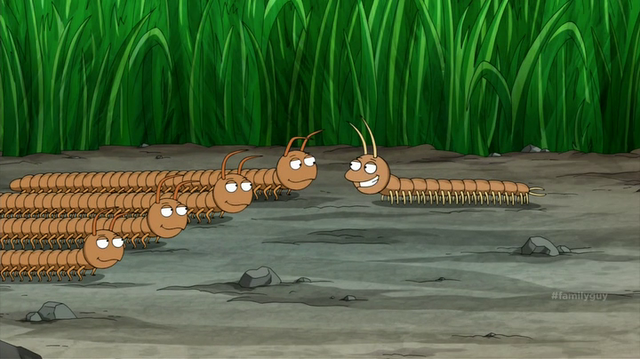 File:Centipedemill.png
