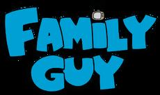 1280px-Family Guy Logo