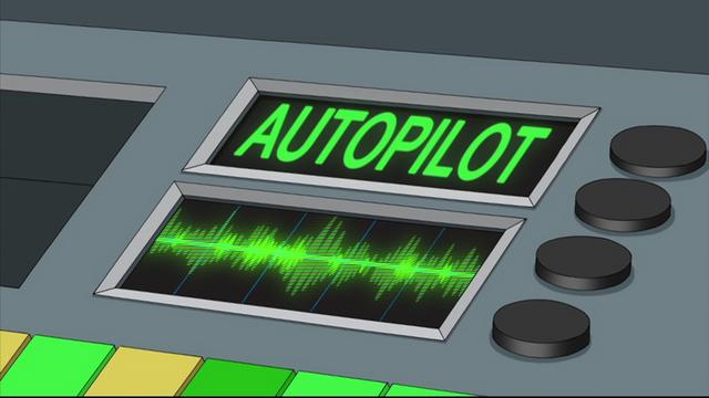 File:Autopilot.png