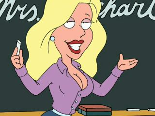Lana Lockhart | Family Guy Wiki | FANDOM powered by Wikia