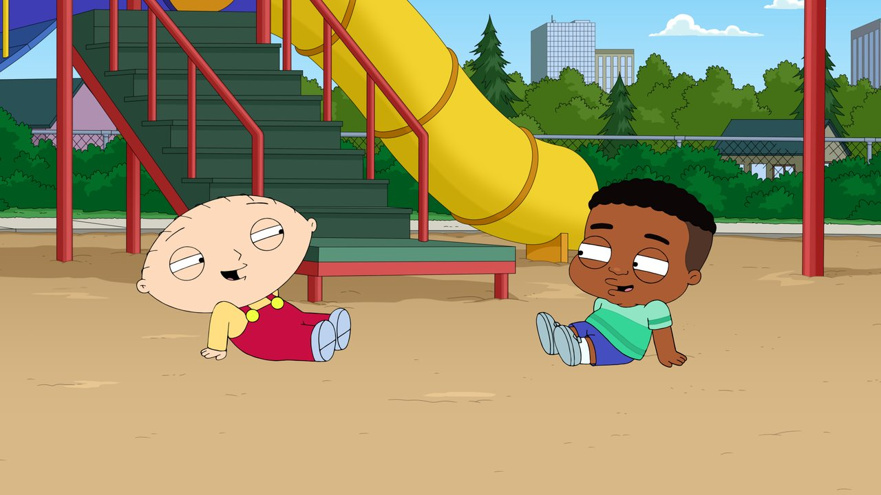 Pal Stewie | Family Guy Wiki | FANDOM powered by Wikia