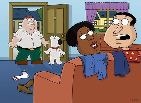 family guy season 4 episode 30 wiki