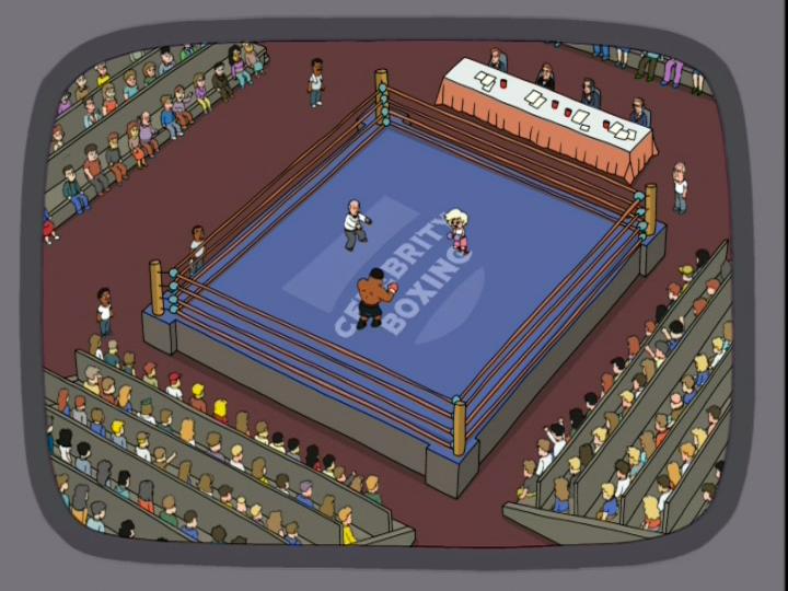Patriot Games (Family Guy) - Wikipedia
