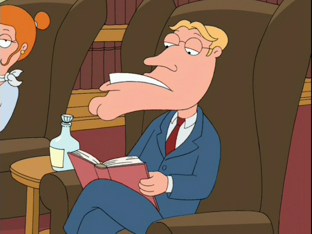 File:Jamesbottomtooth3.png