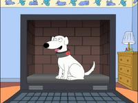 Jerry Dog 1