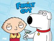 Family-guy-family-guy-29782404-1024-768
