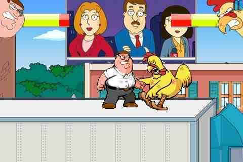 family guy uncensensored full episodes