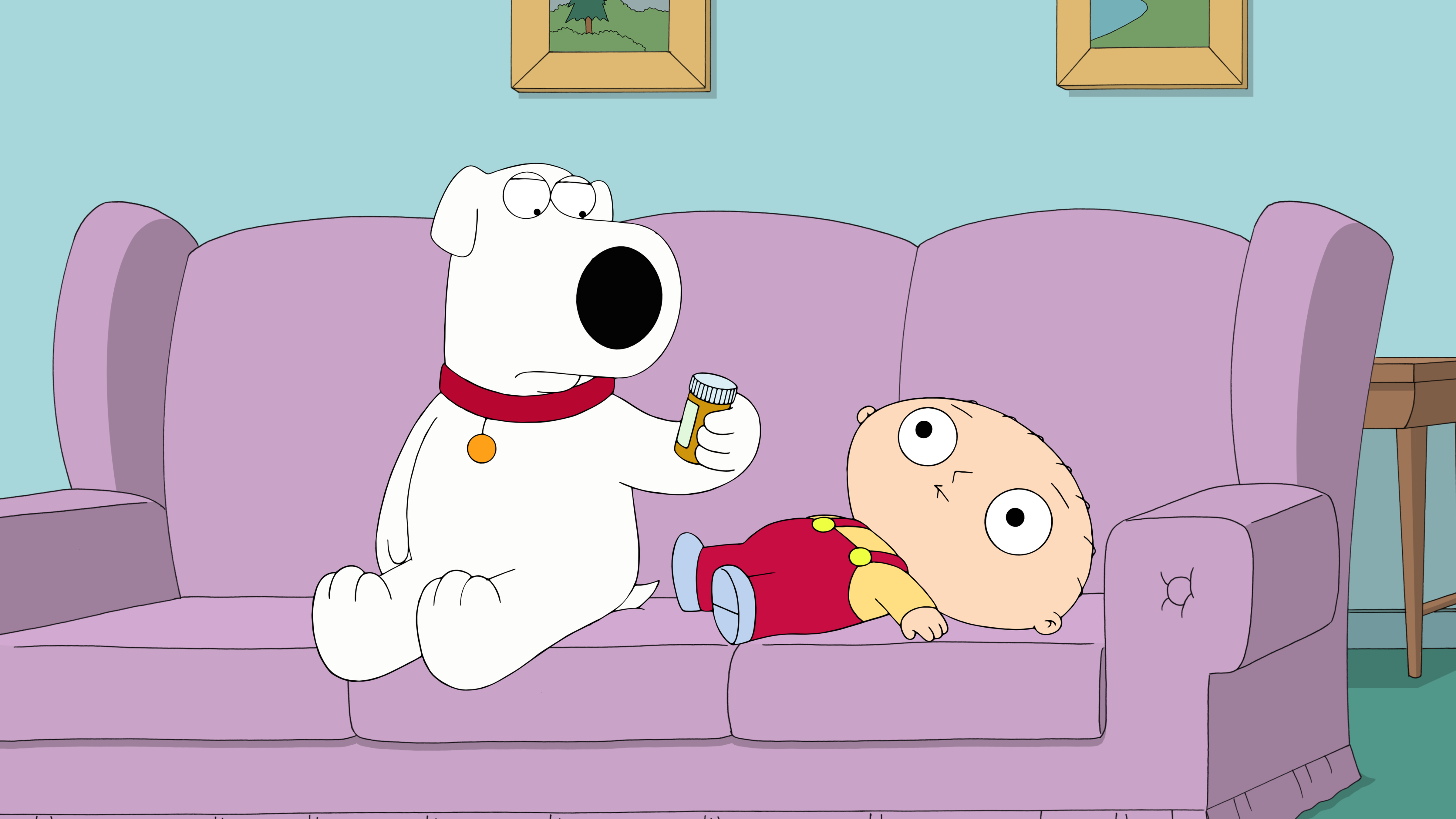 Pilling them softly family guy wiki fandom powered by wikia cacx17 314 04 0049 hires2 thecheapjerseys Image collections