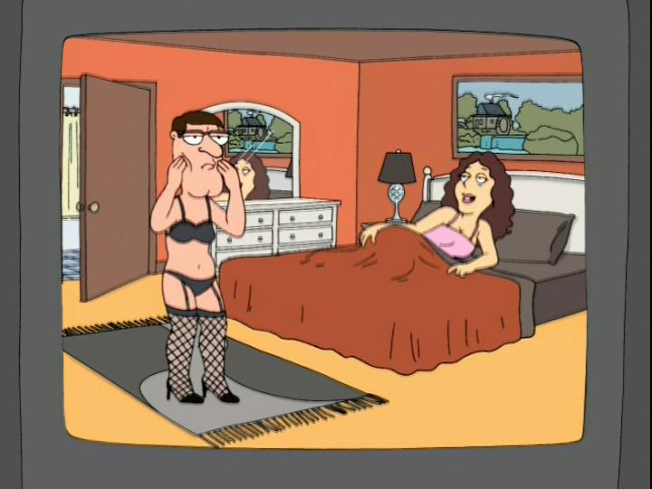 Christy Mack Pov Porn