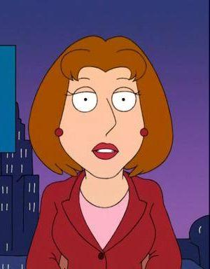 Family Guy Joyce Porn - Females From Family Guy Naked - PICS SEX