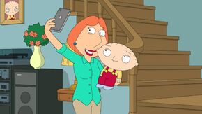 Family-guy-exclusive-fox-350th-episode-1014x570