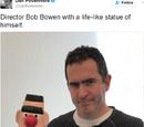 Bob Bowen