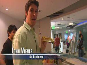 John Viener
