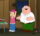 Meg Stinks!