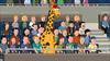 Giraffeballpark