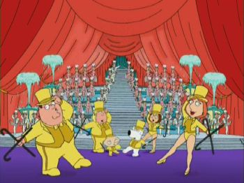 Theme Song & Theme Song | Family Guy Wiki | FANDOM powered by Wikia
