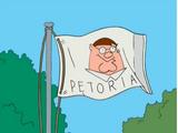 Petoria