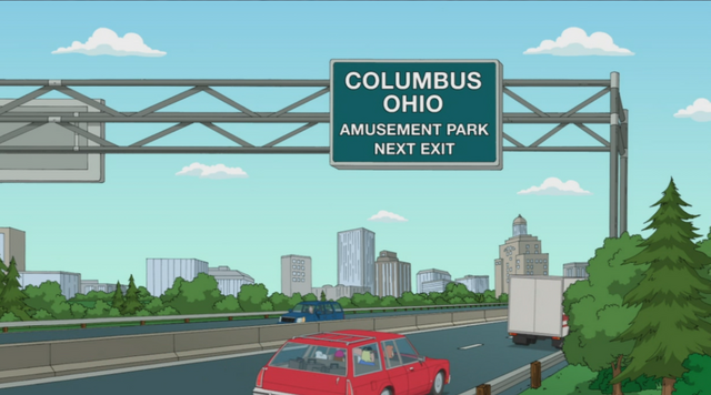 File:ColumbusOhio.png